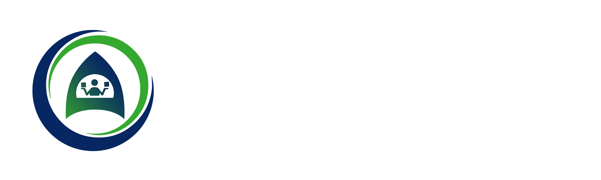 Comparegulf